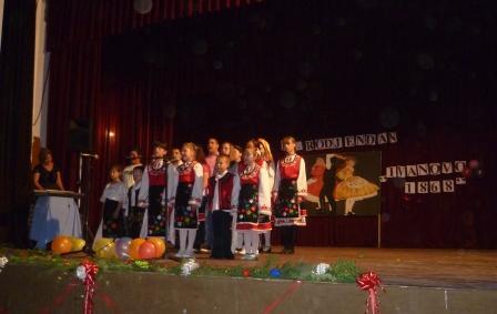 Иваново 2