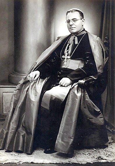 Евгени Босилков