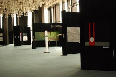 изложба 3